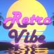 VJ Beats - Retro Vibes - VideoHive Item for Sale