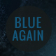 Blue Again - 8 Particle Backgrounds - VideoHive Item for Sale