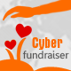 Cyber fundraiser - Online Fundraising Campaign Tool - CodeCanyon Item for Sale