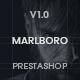 Marlboro- Multipurpose Responsive Prestashop Theme - ThemeForest Item for Sale