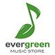 Bar Music - AudioJungle Item for Sale