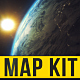 Map Kit - VideoHive Item for Sale