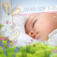 Fairy Tale Baby Album | Baby Book - VideoHive Item for Sale
