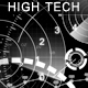 High Tech Elements - VideoHive Item for Sale