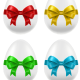 Easter Eggs. - GraphicRiver Item for Sale