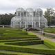 Botanic Garden - VideoHive Item for Sale