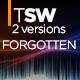 Forgotten - AudioJungle Item for Sale