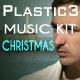 We Wish You A Merry Christmas Kit