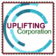 Uplifting Corporation