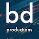 Cinematic Inspiration - AudioJungle Item for Sale