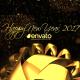 Happy Holidays Splendorette Ornament - VideoHive Item for Sale