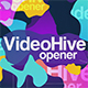Colored Blots Opener - VideoHive Item for Sale
