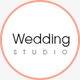 Wedding - Responsive Shopify Theme - ThemeForest Item for Sale