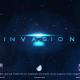 Invasion Trailer - VideoHive Item for Sale