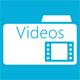 Flixer - Movie Portal - CodeCanyon Item for Sale