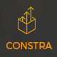 Constra - HTML5 Construction & Business Template - ThemeForest Item for Sale