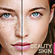 Beauty Skin Retouch-Photoshop Action - GraphicRiver Item for Sale