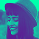 Duotone Photoshop Action - GraphicRiver Item for Sale