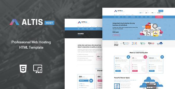 Скачать html шаблон сайта хостинг хостинги в томске