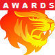 Awards Presentation Ceremony Opener