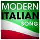 Modern Italian Dance Song