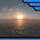 Ocean Dawn 12 - HDRI - 3DOcean Item for Sale