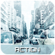 Snowy Photoshop Action - GraphicRiver Item for Sale
