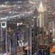 Mega City - VideoHive Item for Sale