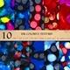 10 Paint textures - GraphicRiver Item for Sale