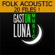 Acoustic Romantic Sentimental Pack 4 - AudioJungle Item for Sale
