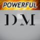 Industrial Rock Ident & Logo - AudioJungle Item for Sale