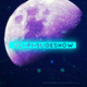 Sci-Fi-Slideshow - VideoHive Item for Sale