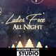 Winter After Party - VideoHive Item for Sale