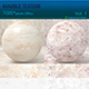 High Resolution Marble Texture Vol. 1 (2 PCS) - 3DOcean Item for Sale