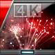 Realistic Fireworks Kit - VideoHive Item for Sale