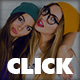 Click Mag - Viral WordPress News Magazine/Blog Theme - ThemeForest Item for Sale