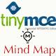 TinyMCE4 MindMap Editor - CodeCanyon Item for Sale