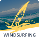 Malta - Windsurfing, Kitesurfing & Wakesurfing Center WordPress Theme - ThemeForest Item for Sale