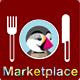 Prestashop Restaurant Marketplace - CodeCanyon Item for Sale