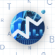 Finance Business HTML Responsive Template | Tradingblock - ThemeForest Item for Sale