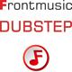 High Technology Melodic Dubstep