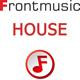 EDM House Anthem