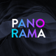 PANORAMA - Fullscreen Photography HTML Template - ThemeForest Item for Sale