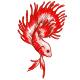 Betta Fish - GraphicRiver Item for Sale