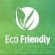 Eco Friendly Environmental Ecology Template - ThemeForest Item for Sale