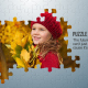 Puzzle Slideshow - VideoHive Item for Sale