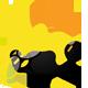 Liquid Logo Revealer - VideoHive Item for Sale