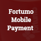 Forumo mobile payment WordPress plugin - CodeCanyon Item for Sale