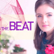 On The Beat - VideoHive Item for Sale