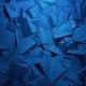 Blue Skies - AudioJungle Item for Sale